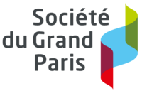 logo_societe_du_grand_paris